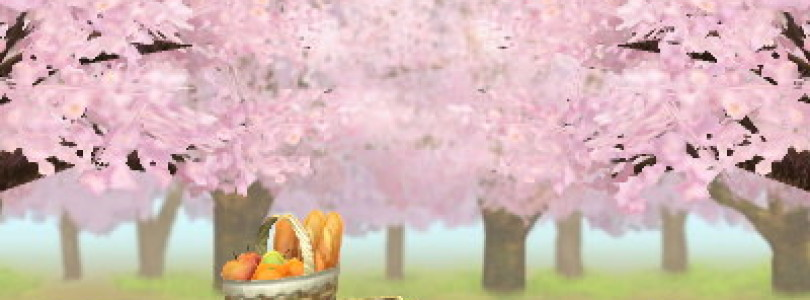 Tomodachi Life erhält Freundschaftswochen und Gewinnspiel
