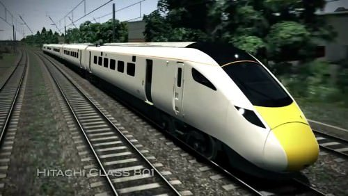 train-simulator-2015-vids-master-your-machines-1