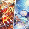 Kostenloses Pokemon Sammelalbum bei Gamestop