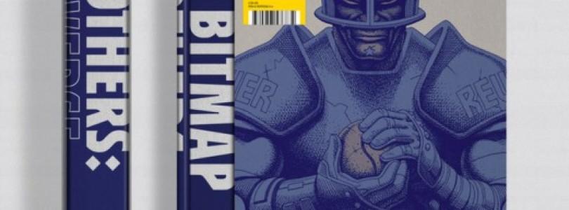 The Bitmap Brothers: Universe Kickstarter Kampagne gestartet