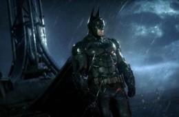 Batman: Arkham Knight: Der Höhepunkt einer langen Reihe von Batman Spielen