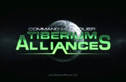 Command and Conquer: Tiberium Alliances wechselt zu Envision GmbH