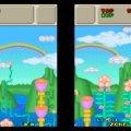 3D Fantasy Zone 2 W ab sofort im eShop erhältlich