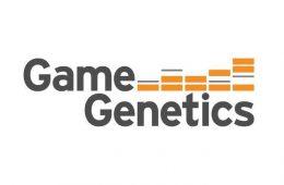 GameGenetics ernennt Jeffry van Ede zum neuen CEO