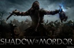Mordors Schatten GOTY ab 7 Mai verfügbar