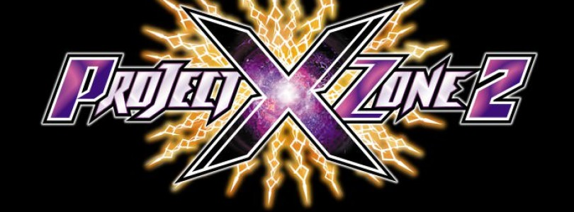 Project X Zone 2: Cross Over Titel erscheint im Herbst (Trailer)