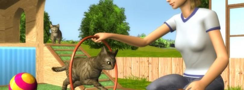 Traumberuf Tiertrainer 3D ab sofort erhältlich