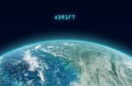 ADR1FT: Pflanzen im Weltall Gameplay
