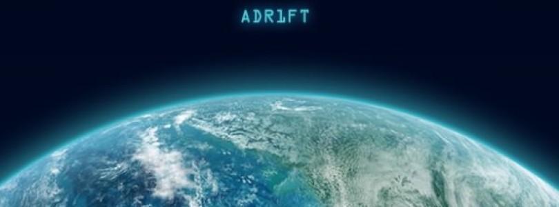 ADR1FT wird Oculus Rift Launchtitel