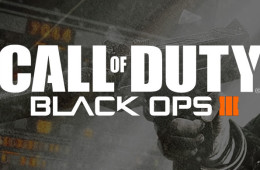 Call of Duty: Black Ops 3 mit sexy Asche Trailer