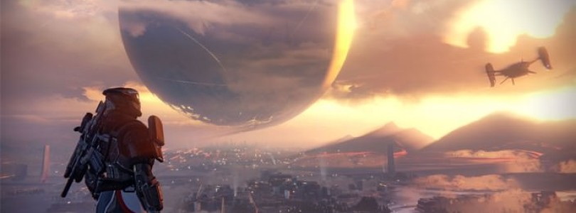 Destiny sorgt für Rekorde an Tag 1