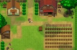 Wild Season: Mysteriöses Harvest Moon mit merkwürdigem Trailer