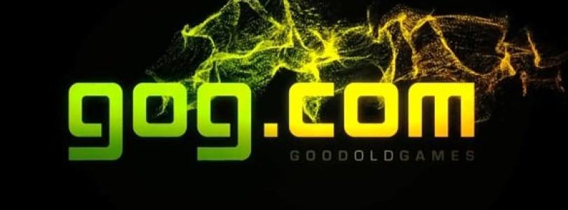 gog.com tauscht kaputte Spiele kostenlos gegen Digitalversion