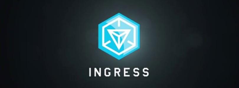 Ingress Mission Day findet in Österreich statt