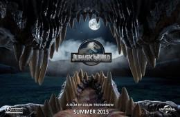 Jurassic World neuer Trailer mit mehr Substanz