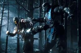 Mortal Kombat X erhält überraschend USK Freigabe