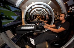 Playstation GT Academy – Start der Online Qualifikationen