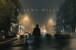 Silent Hills wurde eingestellt