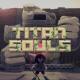 Titan Souls ab sofort erhältlich