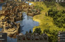 Total War Battles: Kingdom geht in Open Beta