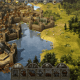 Total War Battles: Kingdom geht in Open Beta