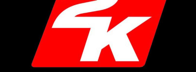 Bioshock 4 oder Mafia 3? 2K Games wollen AAA Titel präsentieren