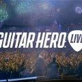 Guitar Hero Live präsentiert Smoke and Mirrors Tour