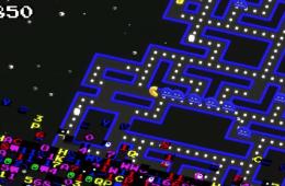Pac Man 256 Free to Play Spiel mit Trailer