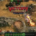 THE FIRST MILITARY MOBA VICTORY COMMAND über Steam erhältlich