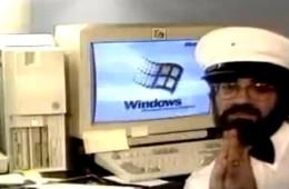 Elite: Dangerous auf dem Mac gelandet