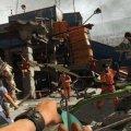 Dying Light DLC The Bozak Horde mit Trailer