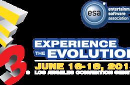 E3 Pressekonferenz von EA angekündigt
