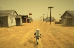 Lifeless Planet (Xbox One)