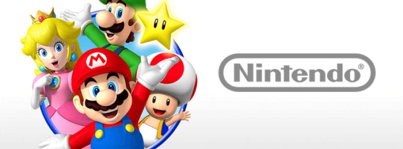 Nintendo wird zur Freizeitparkattraktion im Universal Themenpark