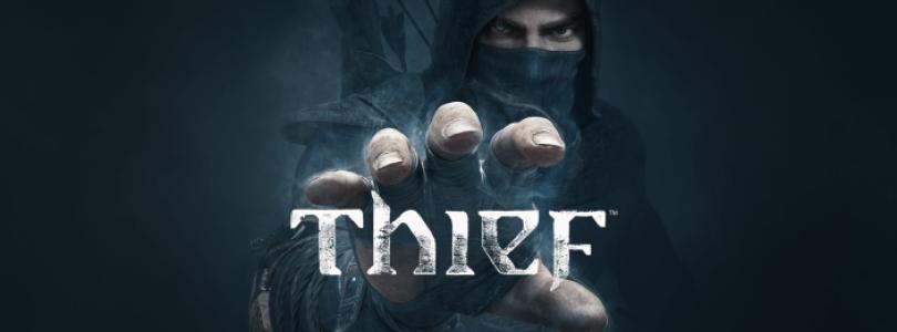 Games with Gold für den Juni 2015 stehen fest