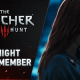 The Witcher 3: Wild Hunt – A Night To Remember