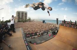Tony Hawk Pro Skater 5 kommt noch dieses Jahr