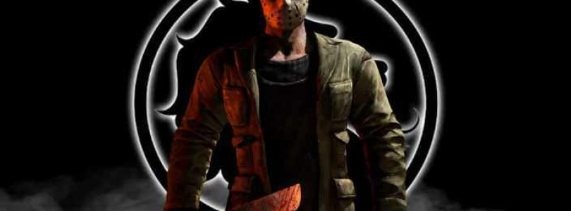 Jason Voorhees alle Brutalities und Fatalities im Video