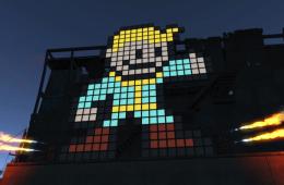 E3 2015: Fallout 4 erscheint im November 2015