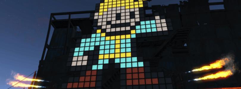 Fallout 4 erscheint komplett ungeschnitten