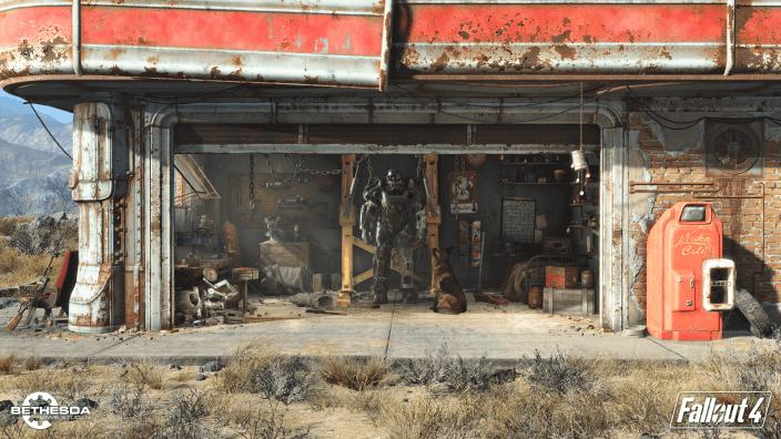 Fallout4_Garage_1433340355