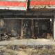 Fallout 4 HD Screenshots