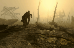 Fallout 4 kompletter Soundtrack downloaden