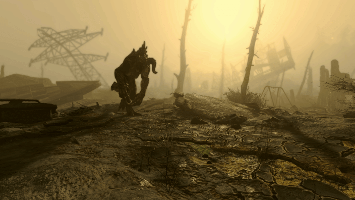 Fallout4_Trailer_Deathclaw_1433355581