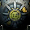 Fallout 4: was macht Euch und das Spiel so S.P.E.C.I.A.L