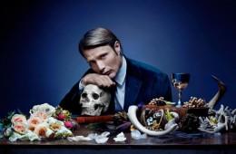 Hannibal Serie nach dritter Staffel abgesetzt
