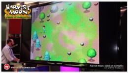 Nintendo mit Harvest Moon Desaster auf der E3 (Video)