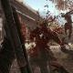 Shadow Warrior 2 offiziell angekündigt mit Trailer Yo