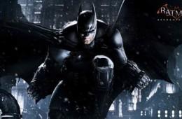 Batman: Arkham Knight fette Details zu allen DLC