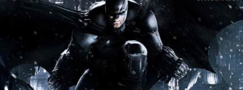 Batman: Arkham Knight DLC zu Batgirl verfügbar